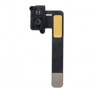 Front Facing Kamera Flex Kabel für Apple iPad 10.2 2019 / iPad 7 Ersatzteil