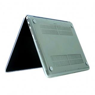 Schutzhülle Case Transparent Tasche für Apple Macbook Pro 15.4 inch A1707 Neu - Vorschau 2