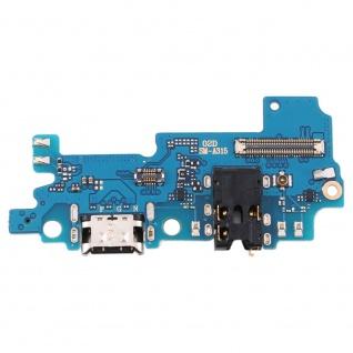 Ladebuchse für Samsung Galaxy A31 Dock USB Charger Ersatzteil Zubehör Reparatur