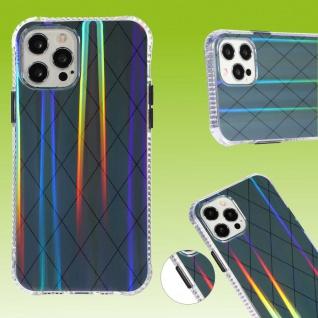 Shockproof Silikon TPU Series für viele Modelle Handy Tasche Hülle Cover Etuis - Vorschau 3