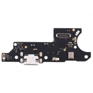 Ladebuchse Platine für Motorola Moto G8 Power Lite Ersatzteil Reparatur Neu