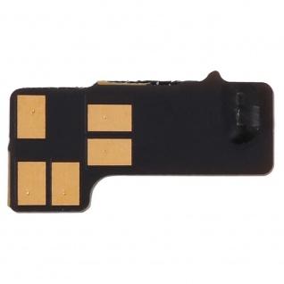 Näherungssensor Flex Kabel für Huawei P30 Ersatzteil Proximity Sensor Modul