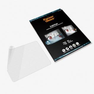 PanzerGlass GraphicPaper Apple iPad Pro 12.9 Case Friendly Papierstruktur
