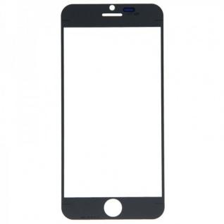 Displayglas Glas Weiß für Apple iPhone 6 Plus 5.5 Zubehör + Werkzeug Opening KIT - Vorschau 2