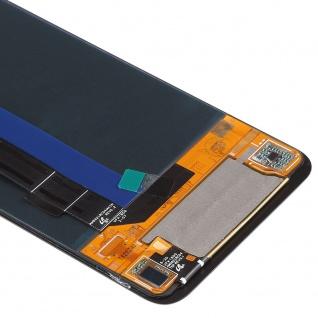 Für Xiaomi Mi 8 Reparatur Display LCD Komplett Einheit Touch Schwarz Ersatz Neu - Vorschau 4