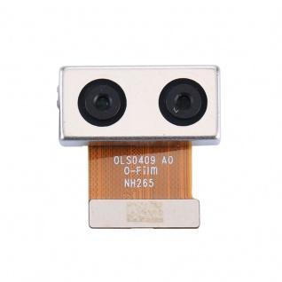 Für Huawei Honor 9 Reparatur Back Kamera Cam Flex für Ersatz Camera Flexkabel