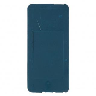 Display LCD Tausch Austausch Kleber für Huawei P Smart Zubehör Ersatz Glue Neu