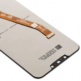Für Huawei Mate 20 Lite Display Full LCD Touch Ersatzteil Reparatur Schwarz Neu - Vorschau 3