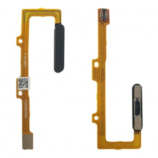 Für Huawei Honor 20 Fingerprint Sensor Flex Kabel Ersatzteil Reparatur