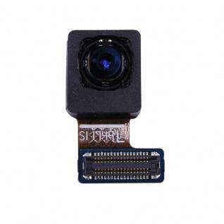Front Kamera Cam Flex für Samsung Galaxy S9 Plus G965F Ersatz Camera Flexkabel