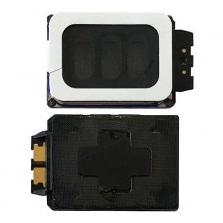 Lautsprecher für Samsung Galaxy A40 5.9 Zoll Loudspeaker Ersatzteil Reparatur