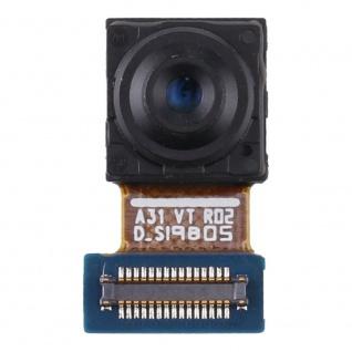 Front Kamera für Samsung Galaxy A31 Ersatzteil Reparatur Flex Kabel