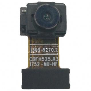 Front Kamera Cam für Sony Xperia XZ2 Frontkamera Flex Kabel Ersatzteil Reparatur