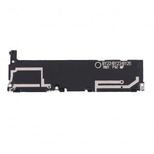 Für Sony Xperia XA2 Ultra Lautsprecher Buchse Ersatzteil Reparatur Schalter Neu