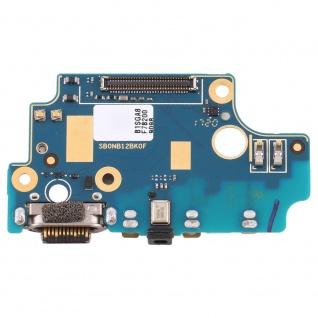 Für Nokia 8 TA-1004 TA-1012 Ladebuchse USB Dock Platine Board Ersatz Reparatur