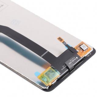 Für Xiaomi Redmi 6 / 6A Reparatur Display LCD Komplett Einheit Touch Schwarz Neu - Vorschau 4