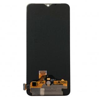 Für OnePlus 7 Display Full LCD Einheit Touch Screen Ersatz Reparatur Schwarz - Vorschau 2