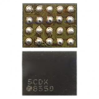 Light Control IC Modul 8559 20 Pin für iPad Mini 4 Reparatur Ersatzteil Zubehör