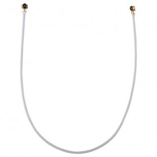 Antennen Signal Kabel für Samsung Galaxy A70 Antennenkabel Reparatur Kabel Flex