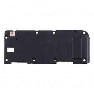 Lautsprecher Speaker Ringer für Xiaomi Mi 9 Lite Buzzer Ersatzteil Reparatur Neu