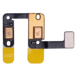 Mikrofon Flexkabel für Apple iPad Air / iPad 5 Mic Micro Ersatzteil Reparatur
