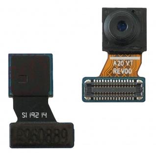 Front Cam für Samsung Galaxy A20E Small Kamera Reparatur Flexkabel Ersatzteil