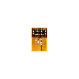 Akku Batterie Battery HTC U11 Life ersetzt 35H00274-0M1 Ersatzakku 0M1B2Q3F100 - Vorschau 3