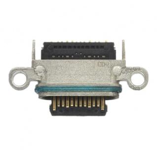 Für OnePlus 6T Ladebuchse Dock Charging Port Connector USB Ersatzteil Zubehör Reparatur