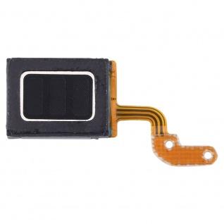 Hörmuschel Lautsprecher Modul für LG V50 ThinQ 5G Ersatzteil Reparatur