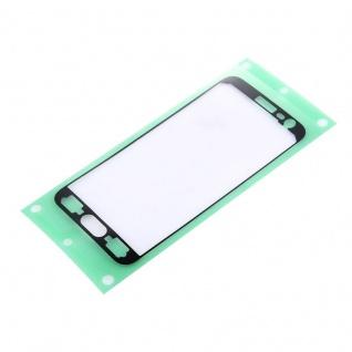 LCD Display Klebefolie Sticker Klebepad Adhesive für Samsung Galaxy J3 J320F Neu - Vorschau 2