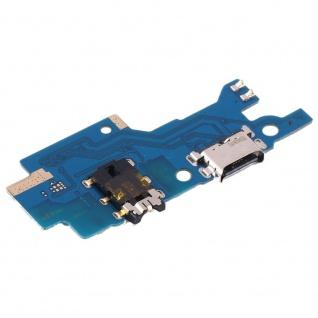 Ladebuchse für Samsung Galaxy M31 Dock Charging Reparatur Ersatzteil Zubehör - Vorschau 2