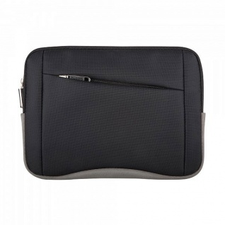 Original Bugatti Casual Tablet Tasche für Apple Samsung Sony Tablet 7 Zoll 2