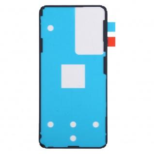 Back Housing Tausch Austausch Kleber für Huawei P40 Zubehör Cover Ersatz Glue