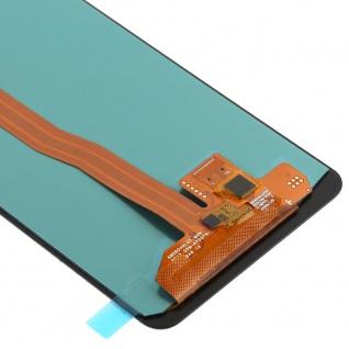 Für Samsung Galaxy A7 2018 OLED Display Einheit Touch Ersatzteil Schwarz Neu - Vorschau 4