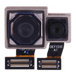 Für Xiaomi Redmi Note 7 Pro Reparatur Back Kamera Flex Ersatz Camera Flexkabel