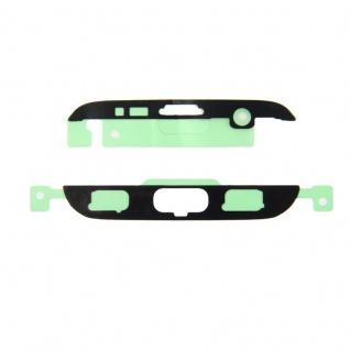 Display LCD Klebefolie Front Kleber Adhesive für Samsung Galaxy S7 Edge G935F