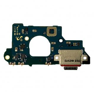 Ladebuchse für Samsung Galaxy S20 5G Dock Charger Ersatzteil Zubehör Reparatur - Vorschau 3