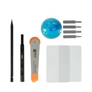 10 in 1 Werkzeug Set Reparatur Kit für Apple iMac Pro Repair Opening Tool Neu