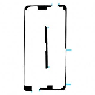 Display Kleber für Apple iPad Air Touchscreen Glas Klebestreifen Adhesive Kleber
