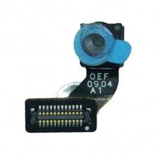 Für Xiaomi Redmi A2 Lite Reparatur Front Kamera für Ersatzteil Camera Flexkabel