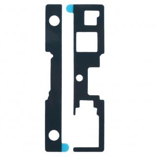 Kleber Klebefolie Dichtung für Sony Xperia XA1 Plus Display LCD Reparatur Ersatz