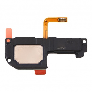 Speaker Ringer Buzzer für Huawei P40 Pro Reparatur Zubehör Flexkabel Ersatzteil