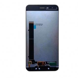 Display Full LCD Einheit Touch Ersatzteil für Xiaomi Mi 5X Reparatur Schwarz - Vorschau 3