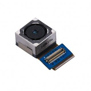 Front Kamera Cam für Sony Xperia X Frontkamera Flex Kabel Ersatzteil Reparatur