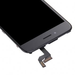 Display LCD Komplett Einheit Touch Panel für Apple iPhone 6S Plus 5.5 Schwarz - Vorschau 5