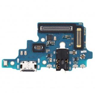 Ladebuchse für Samsung Galaxy Note 10 Lite N770F Dock Charger Ersatz Reparatur