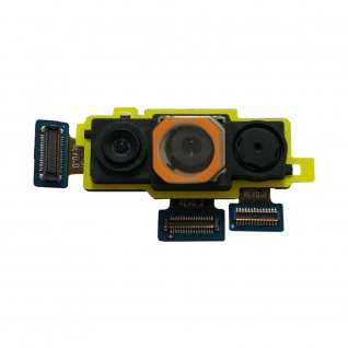 Back Kamera für Samsung Galaxy A30s Cam Reparatur Ersatzteil Flexkabel Zubehör