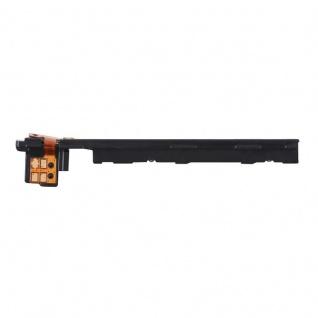Für Google Pixel 2 XL Power und Lautstärke Button Flex Kabel Reparatur Ersatz