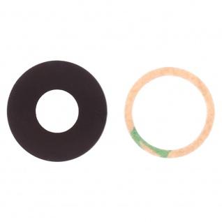 Kamera Linse für Google Pixel 3a XL Camera Lens Ersatzteil Reparatur Zubehör