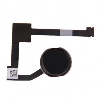 Home Button Flex Kabel Ersatzteil für Apple iPad Mini 4 HomeButton Schwarz NEU